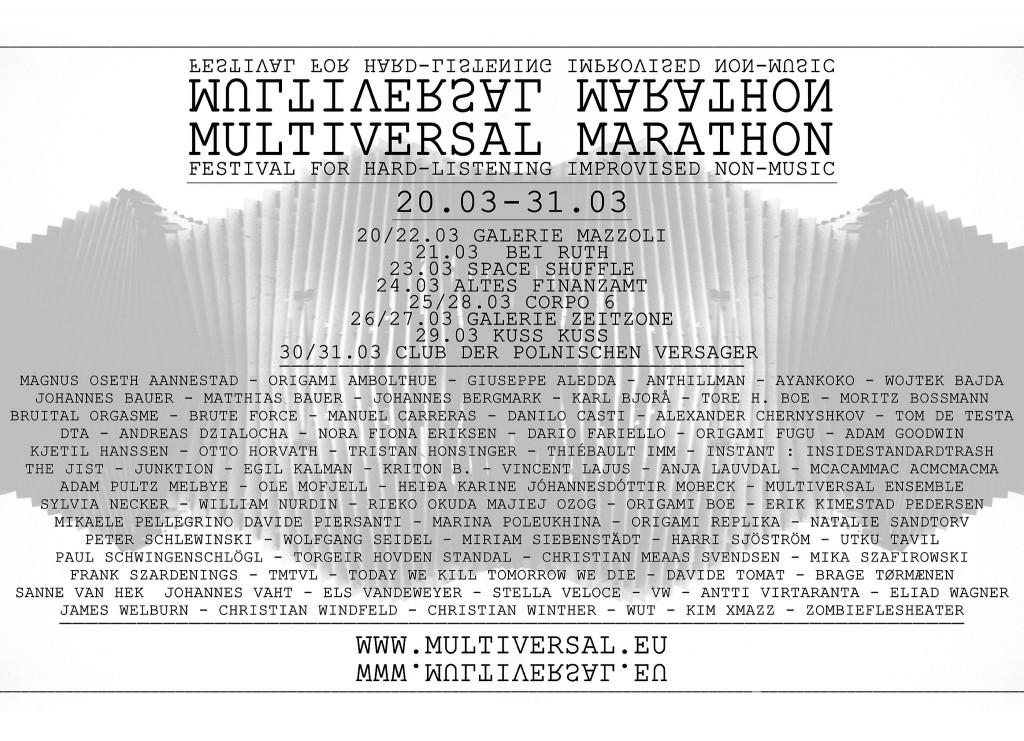 multiversalmarathon2